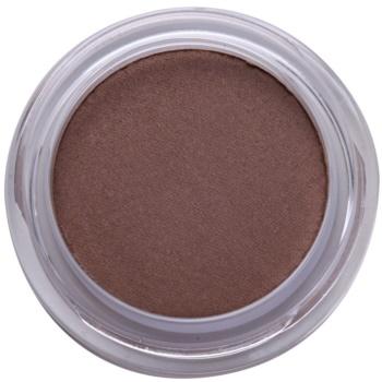 Clarins Eye Make-Up Ombre Matte dlouhotrvající oční stíny s matným efektem odstín 04 Rosewood 7 g