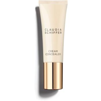 Fotografie Claudia Schiffer Make Up Face Make-Up korektor odstín 28 Medium 7,5 ml