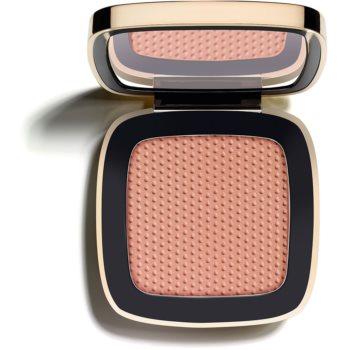 Claudia Schiffer Make Up Face Make-Up blush