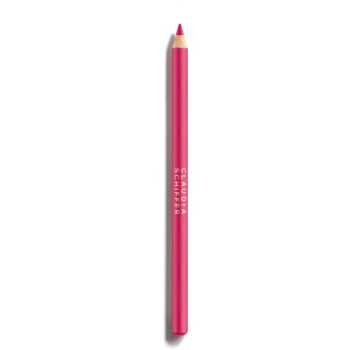Fotografie Claudia Schiffer Make Up Lips tužka na rty odstín 50 Desire 1,4 g