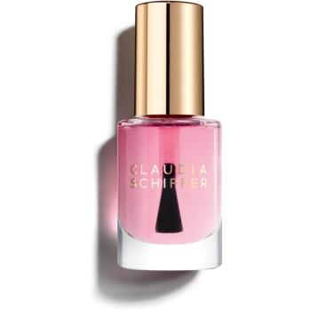 Fotografie Claudia Schiffer Make Up Nails podkladový lak na nehty 9 ml