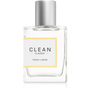 CLEAN Fresh Linens Eau de Parfum unisex
