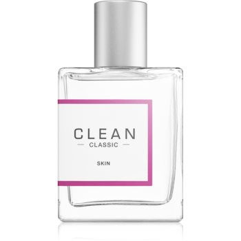 CLEAN Skin Classic Eau de Parfum pentru femei