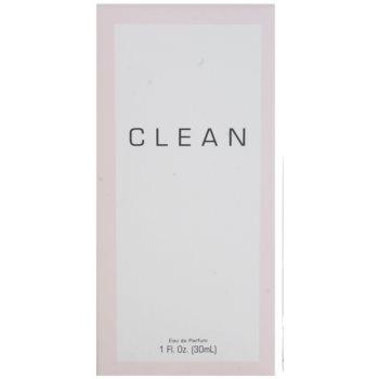 Clean Original Eau de Parfum für Damen 4