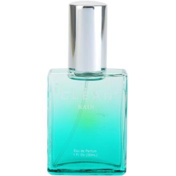 Clean Rain Eau de Parfum para mulheres 2