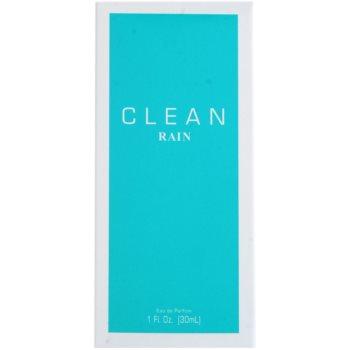 Clean Rain Eau de Parfum para mulheres 4