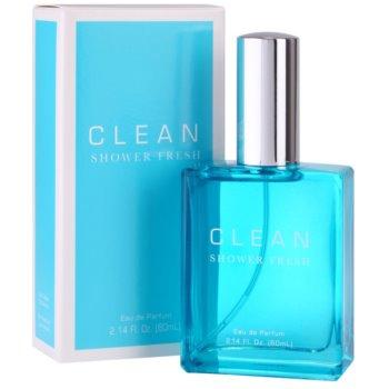 Clean Shower Fresh Eau de Parfum für Damen 1