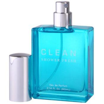 Clean Shower Fresh Eau de Parfum für Damen 2