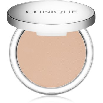 Clinique Superpowder 2 in 1 pudra si makeup poza noua