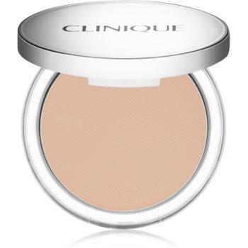 Clinique Superpowder 2 in 1 pudra si makeup poza noua