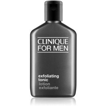 Clinique For Men tonic pentru piele normala si uscata poza noua