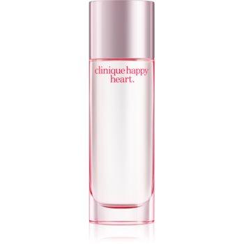 Clinique Happy Heart Eau de Parfum pentru femei