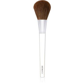 Clinique Brushes pensula pentru aplicarea pudrei