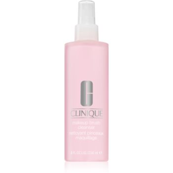 Clinique Makeup Brush Cleanser spray de curatat pensule