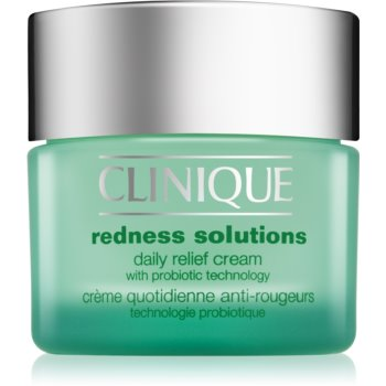 Clinique Redness Solutions Beruhigende Tagescreme 50 ml