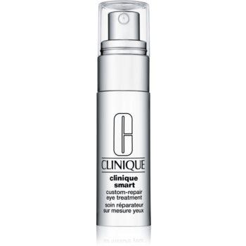 Clinique Clinique Smart ingrijire antirid pentru ochi fara parfum