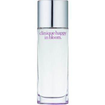 Clinique Happy in Bloom 2017 parfémovaná voda pro ženy 50 ml