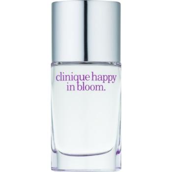 Clinique Happy in Bloom 2017 eau de parfum pentru femei