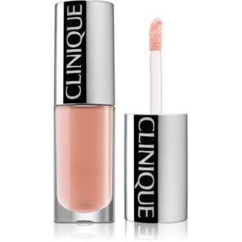 Clinique Pop Splash Lip Gloss + Hydration lip gloss hidratant