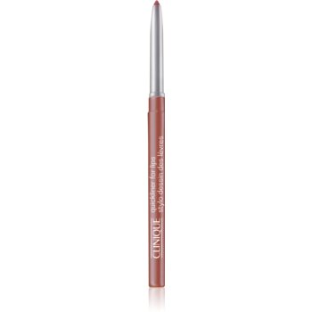 Clinique Quickliner for Lips creion contur pentru buze