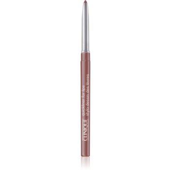 Clinique Quickliner for Lips creion contur pentru buze