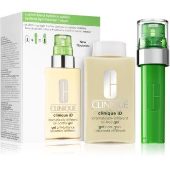 Clinique iD for Irritation set de cosmetice III. (pentru netezirea pielii) imagine
