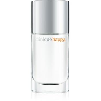 Clinique Happy eau de parfum pentru femei