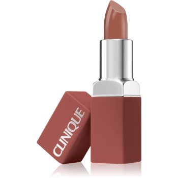 Clinique Even Better Pop Lip Colour Foundation ruj cu persistenta indelungata