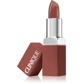 Clinique Even Better Pop langanhaltender Lippenstift Farbton Tender 3,9 g