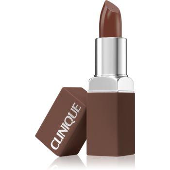 Clinique Even Better Pop Lip Colour Foundation ruj cu persistenta indelungata