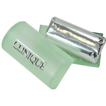 Clinique 3 Steps čistilno milo za mešano in mastno kožo