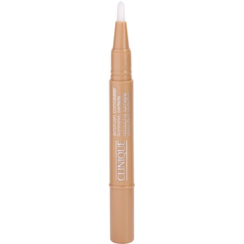 Clinique Airbrush korektor odstín 07 Light Honey 1,5 ml