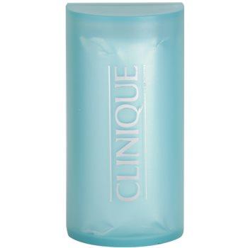 Clinique Anti - Blemish sapun pentru ten acneic 2