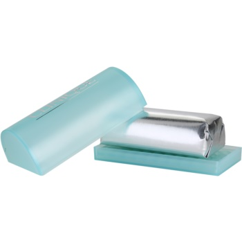 Clinique Anti-Blemish Solutions sapun pentru ten acneic