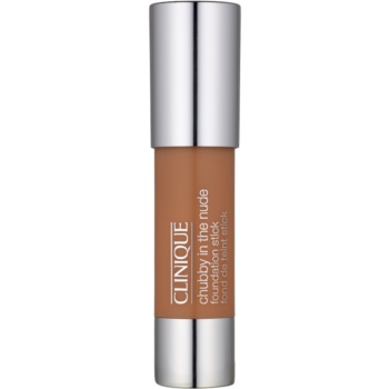 Clinique Chubby in the Nude™ make up stick