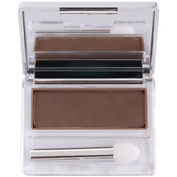 Clinique All About Shadow™ Soft Matte fard ochi