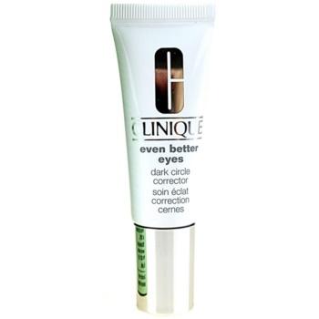 Clinique Even Better™ Care crema de ochi impotriva cearcanelor