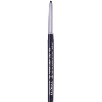 Clinique High Impact™ Custom Black Kajal eyeliner khol