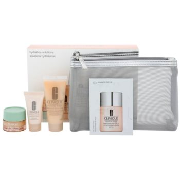 Clinique Hydration Solutions set cosmetice I. 2