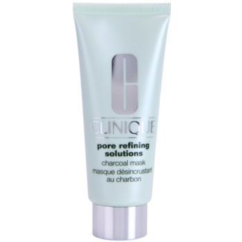 Clinique Pore Refining Solutions Care masca pentru pori dilatati