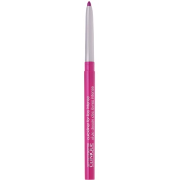 Clinique Quickliner™ for Lips Intense creion intensiv de buze