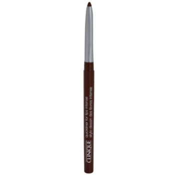 Clinique Quickliner™ for Lips Intense creion intensiv de buze