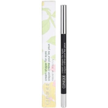 Clinique Cream Shaper For Eyes delineador de olhos 2