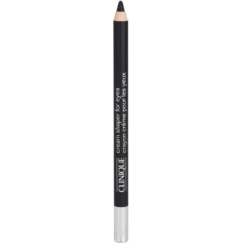 Clinique Cream Shaper For Eyes eyeliner khol