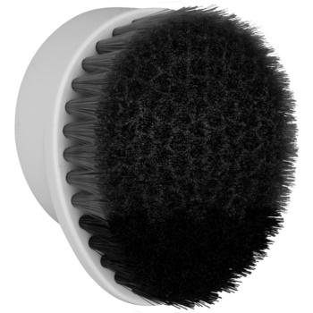 Clinique Sonic System perie pentru curățarea profundă a tenului capete de schimb poza noua