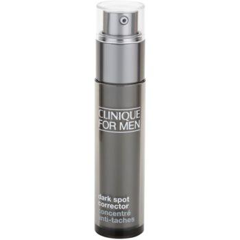 Clinique For Men Serum gegen Pigmentflecken 30 ml