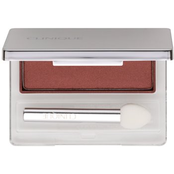 Clinique All About Shadow™ Super Shimmer fard ochi
