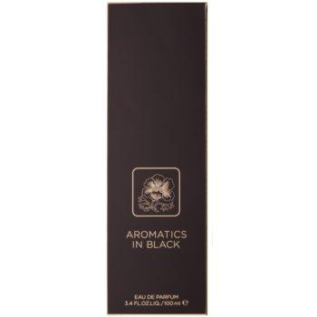 Clinique Aromatics In Black Eau de Parfum für Damen 1