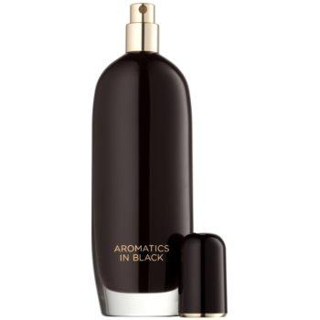 Clinique Aromatics In Black Eau de Parfum für Damen 4