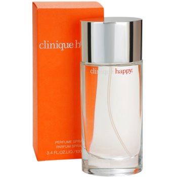 Clinique Happy parfémovaná voda pre ženy 1